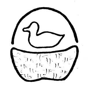 cropped-singletag-logo4.jpg