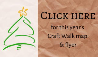 Craft Walk button